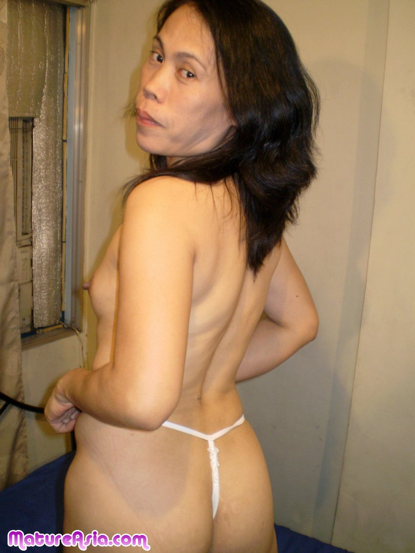 Mature asian hooker sex that can