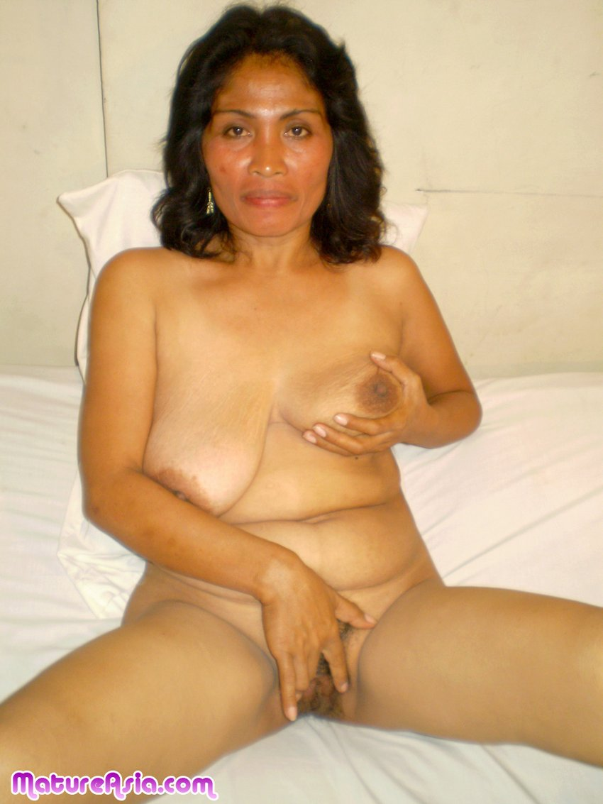 Mature Asian Lbfm Porn