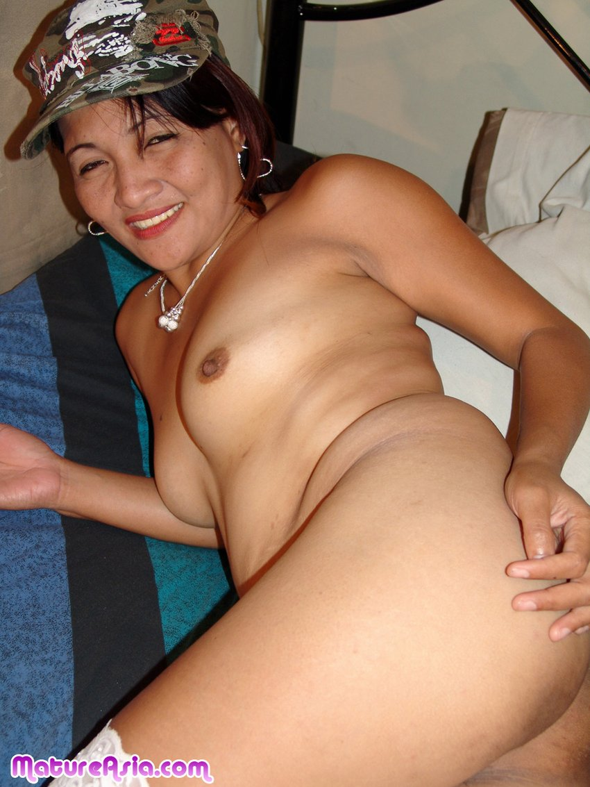 Mature Asian S And Videos Old Sey Asians
