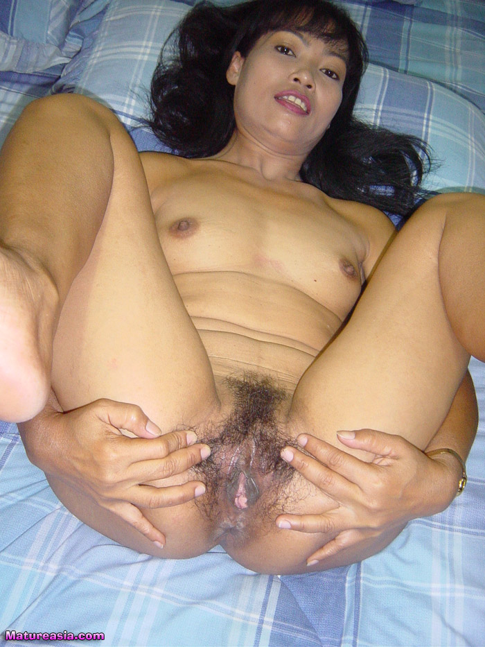 gratis sex video looking for thai wife