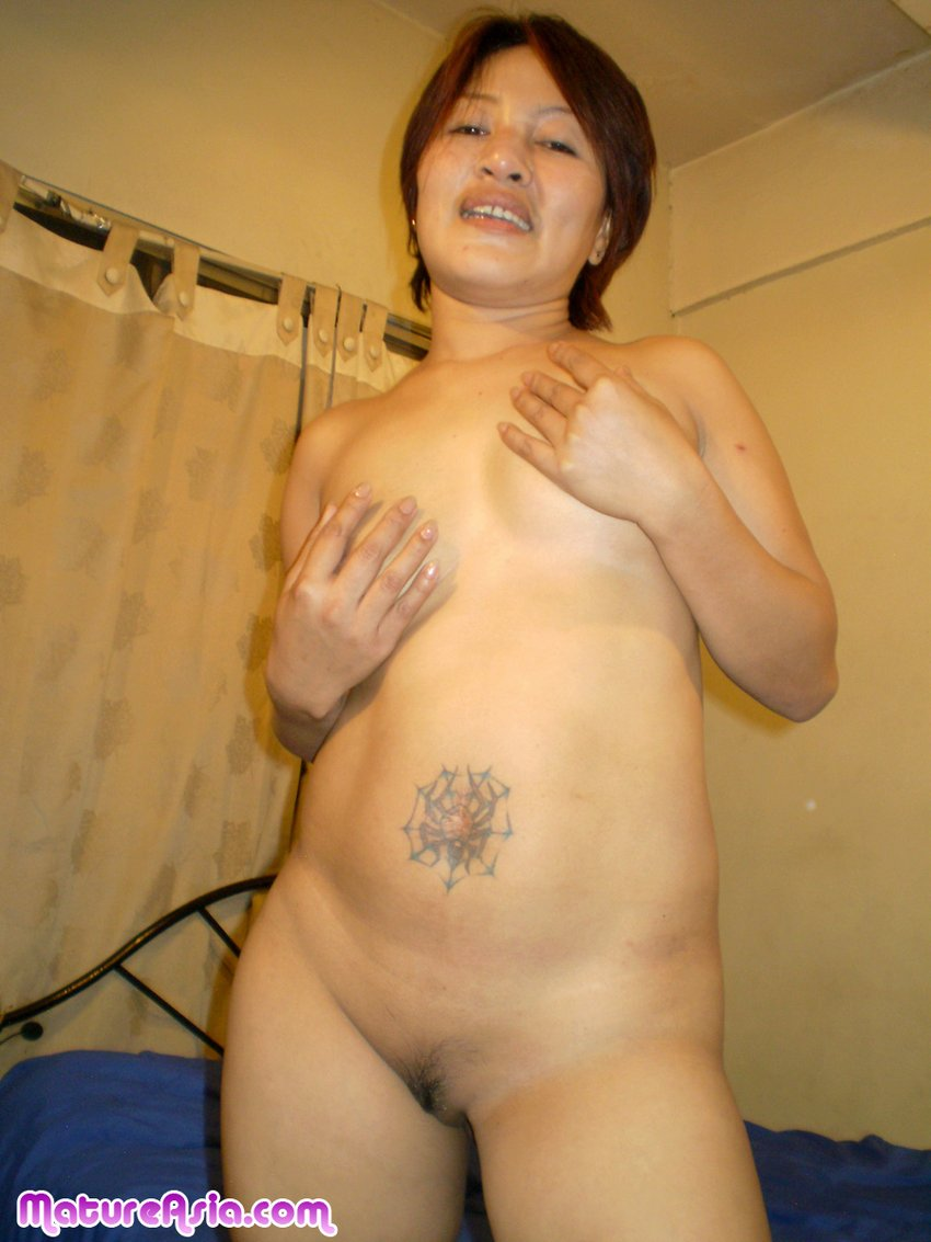 Mature Asians Asin Fucking Picture Image And Wallpaper