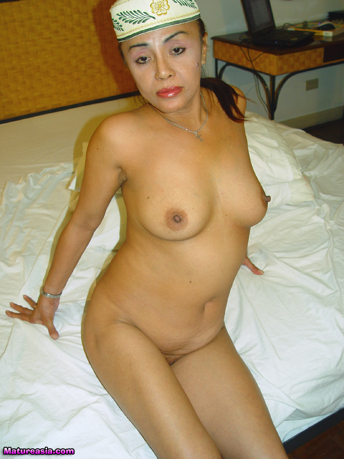 Beautiful Mature Asian Se Content Asin Fucking Picture
