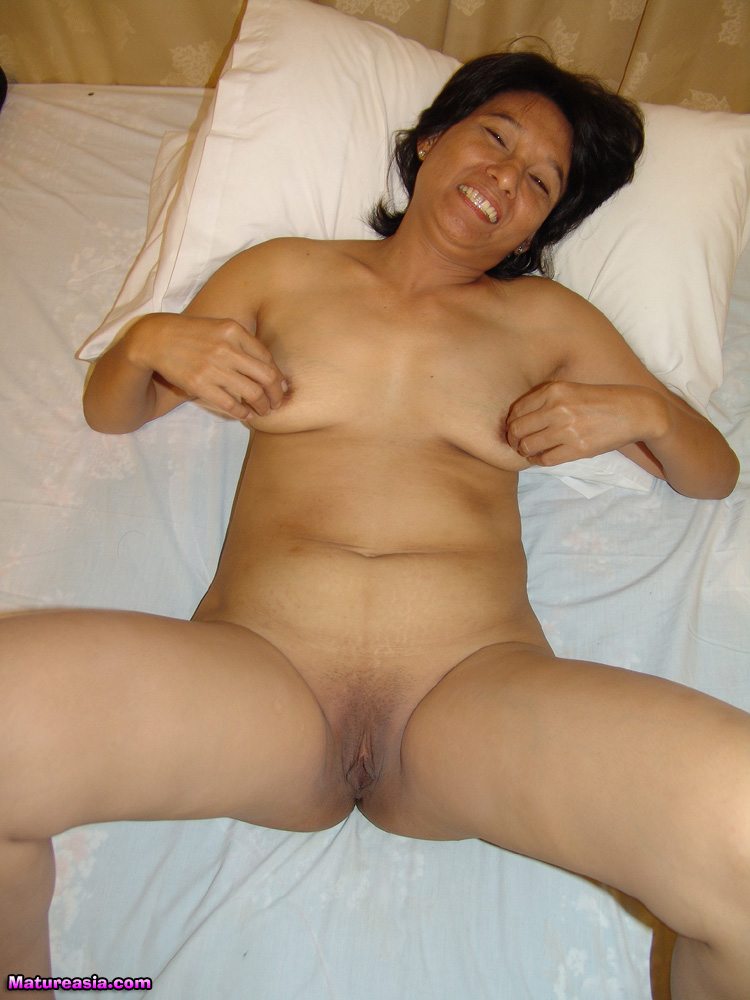 Nude asian women having anal sex