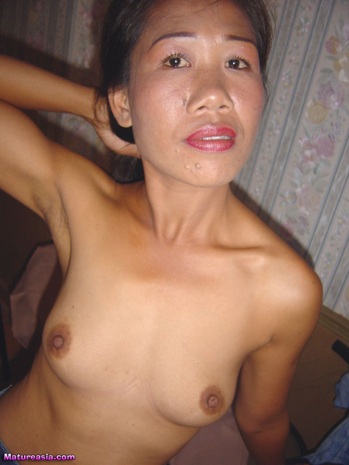 Images Of Asian Lbfm S Mature Picture Image And Wallpaper