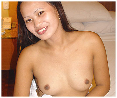 Asian_Beauty